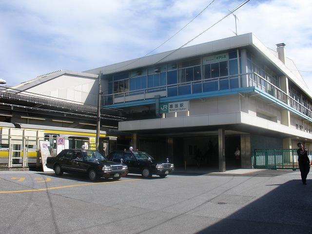 幕張駅の画像 - 原寸画像検索